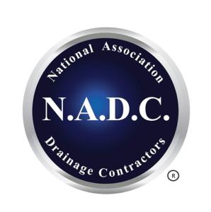 NADC Pest Control London